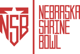 63rd Nebraska Shrine Bowl Coaches Announced