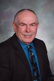 Wyo Lawmaker Who Opposed COVID Limits Had Disease When He Died