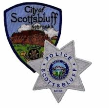 Arrest Made In Scottsbluff