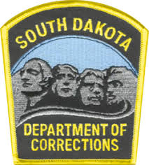 Noem Looking At Changes In SD Prison System