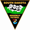 Van-Motorcycle Crash Near Sturgis Kills 1, Hospitalizes One