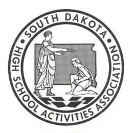 South Dakota Playoffs Move To Quarterfinals