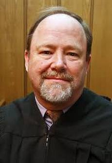 Noem Names Circuit Judge Scott Myren To SD Supreme Court