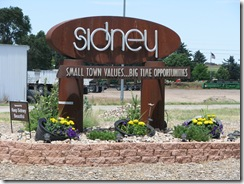 Local Leaders Not Thrilled With Fox News Story On Sidney