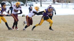 Sioux County Adds Game Back To Schedule