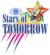 Chadron Stars Of Tomorrow On Tap After 2-Week Snow Delay