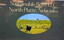 Plans Unveiled For Regional Beef Plant In North Platte