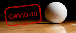 Chadron High Cancels Trips To Alliance For Volleyball Citing COVID-19 Concerns