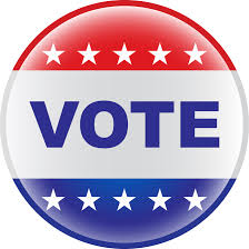 It's City Election Day In Edgemont; Hot Springs Election Not Until June