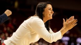 Husker Women Sign Top 25 Recruiting Class