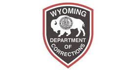 Wyo Dept Of Corrections Eliminating Public Information Officer Position In Budget Cuts