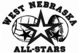 Chadron, Hay Springs, G-R Lead The Way With West Nebraska All-Star Picks