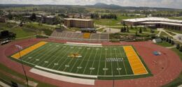 COVID-19 Leads To Cancellation Of CSC/BHSU Game