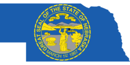 Nebraska Unemployment Rate 3.1% For 5th Straight Month